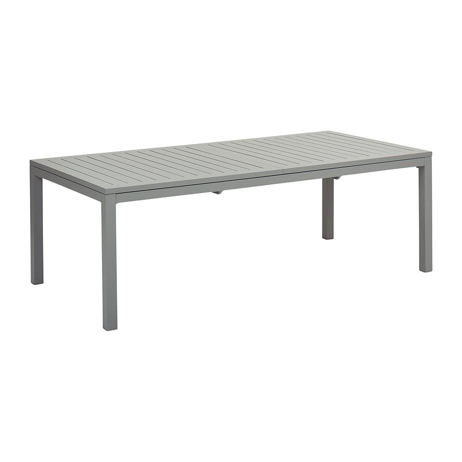 שולחן TURIN