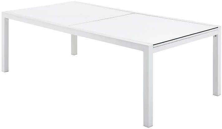 שולחן TRESPA