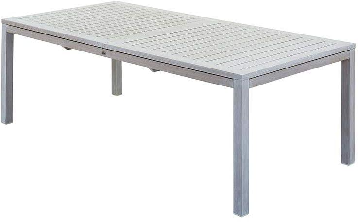 שולחן TURIN  מתצוגה