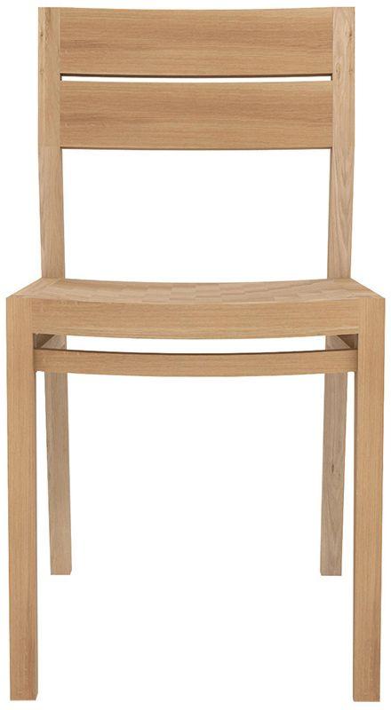 כסא EX 1