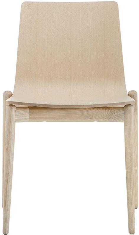 כסא MALMO