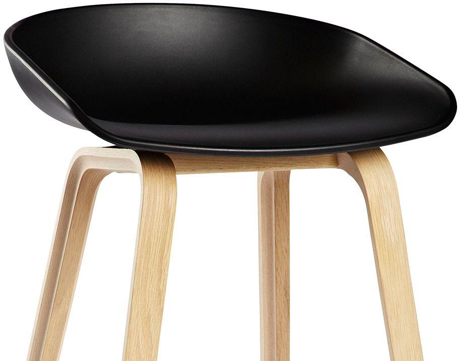 כסא בר ABOUT A STOOL