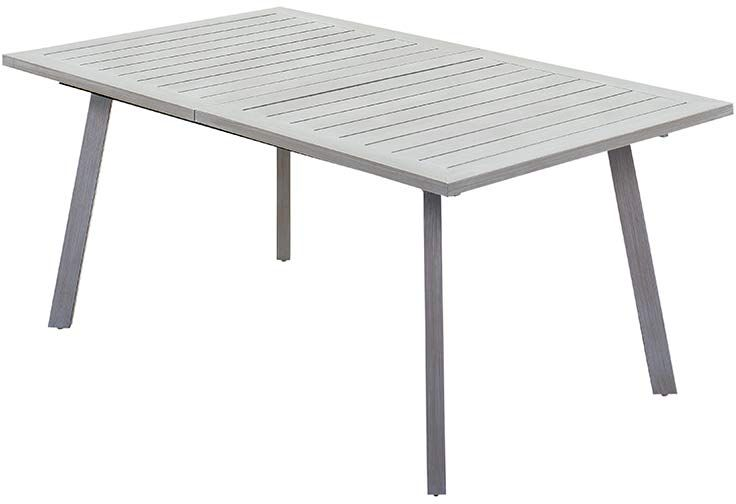 שולחן MARBELLA