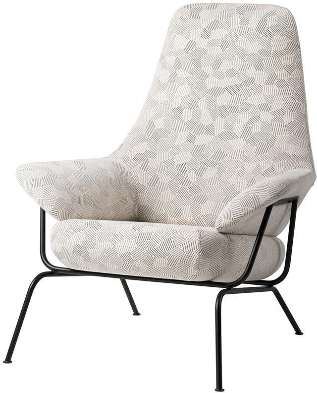 כורסא HON