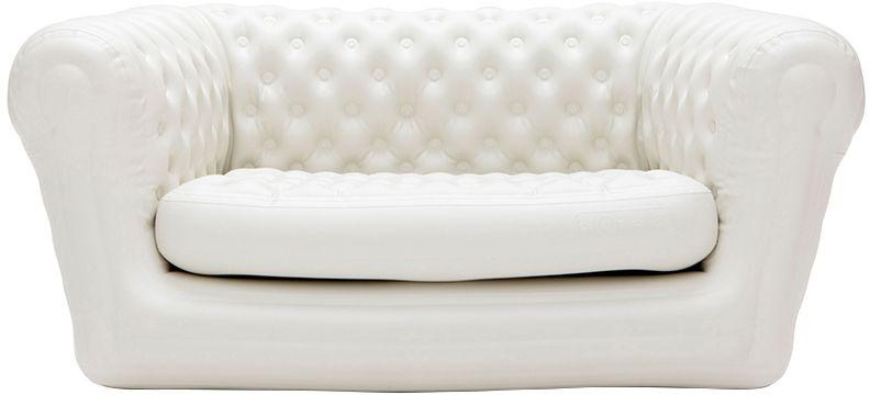 ספה מתנפחת BIG BLO