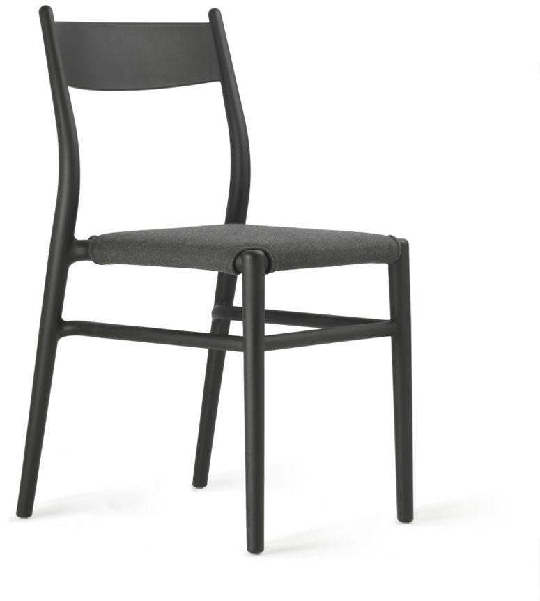 כסא JOOI THIRTYSIX