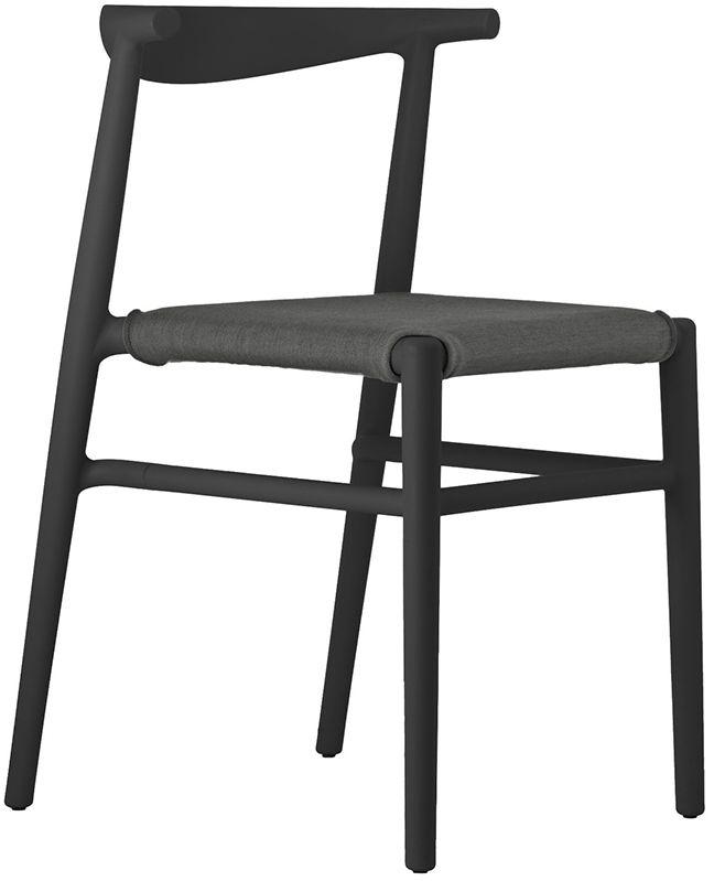 כסא JOOI TWENTY