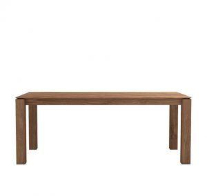 שולחן נפתח SLICE