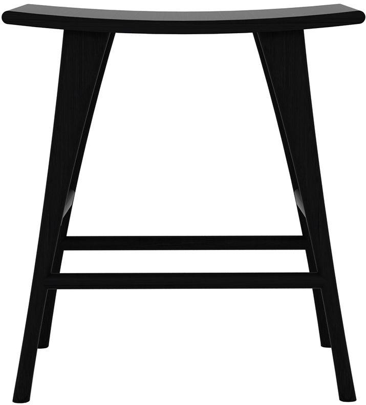 כסא OSSO STOOL