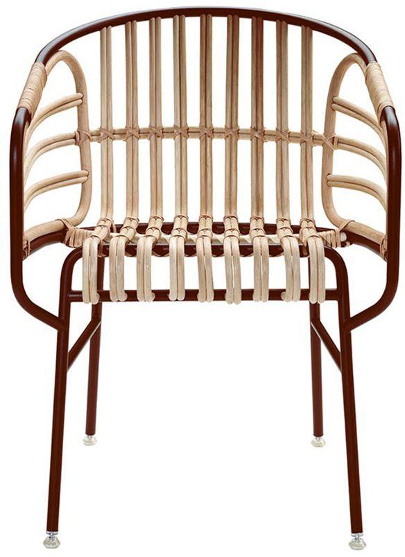 כסא RAPHIA מבית האח