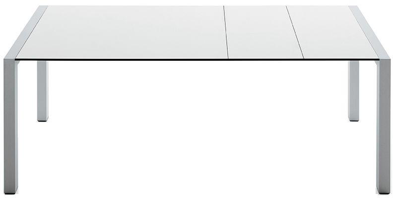 שולחן נפתח SUSHI