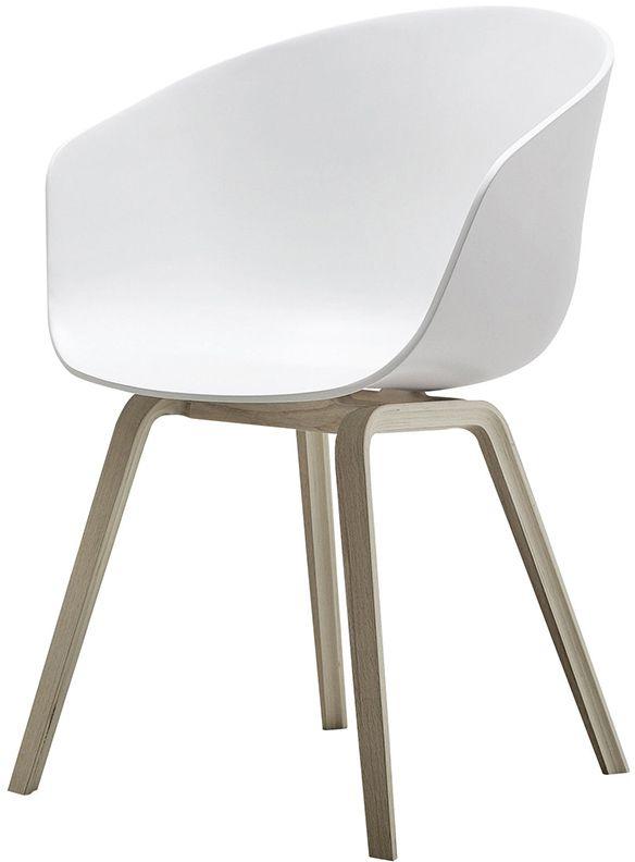 כסא AAC 22