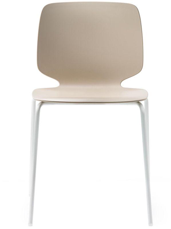 כסא BABILA