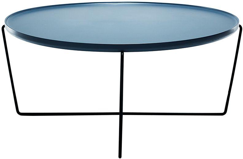 שולחן קפה CAGE מתצוגה