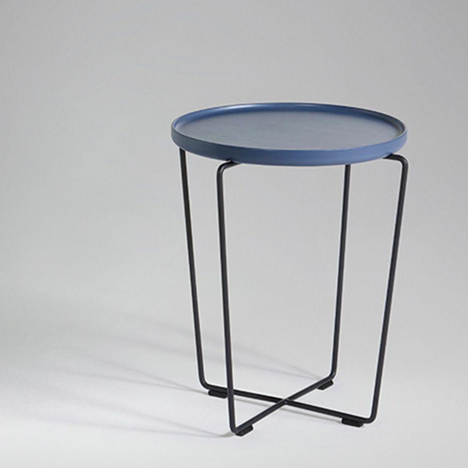 שולחן צד CAGE