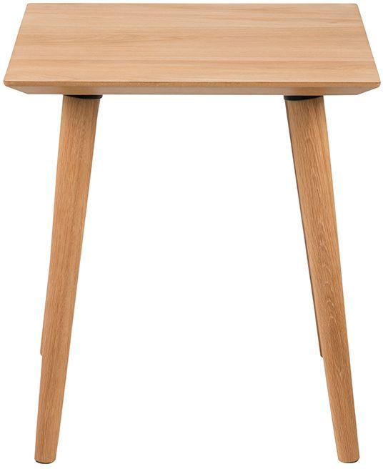 שולחן צד CENTURY