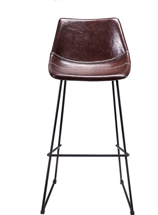 כסא בר COUNTER