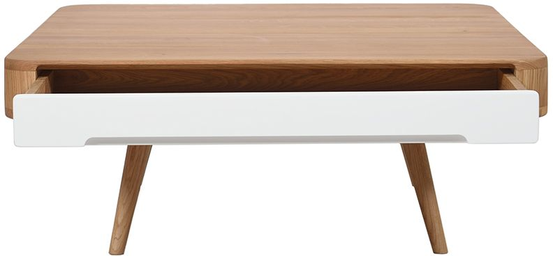 שולחן קפה ENA
