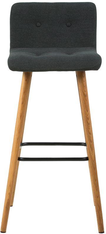 כסא בר FRIDA