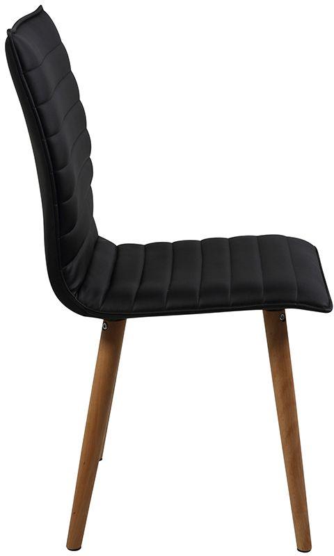 כסא KARLA