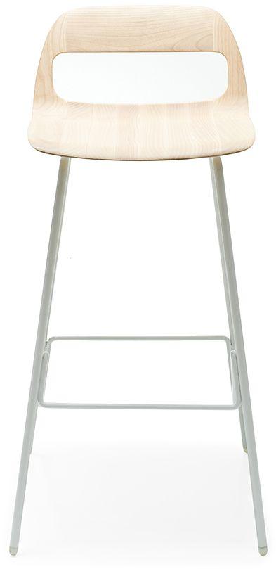 כסא בר LEINA