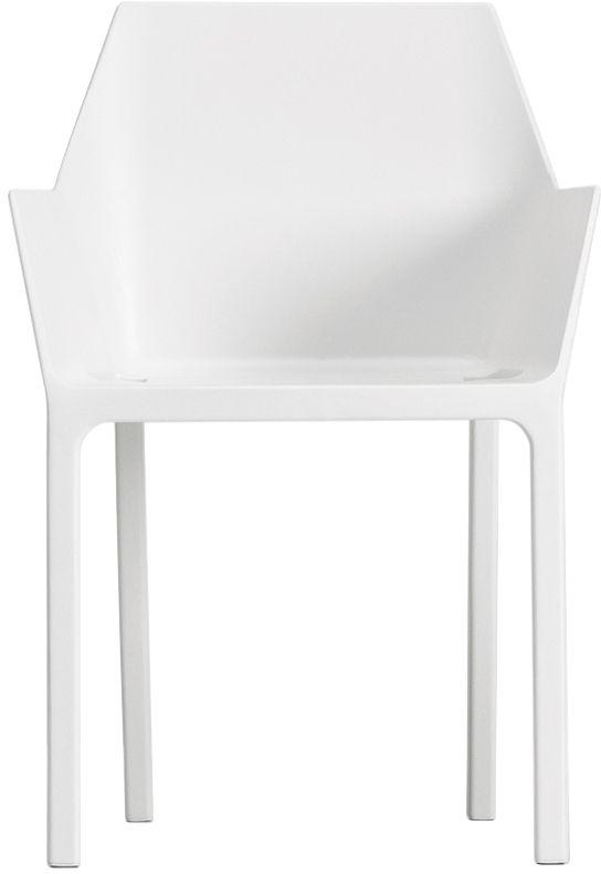 כסא נערם MEM
