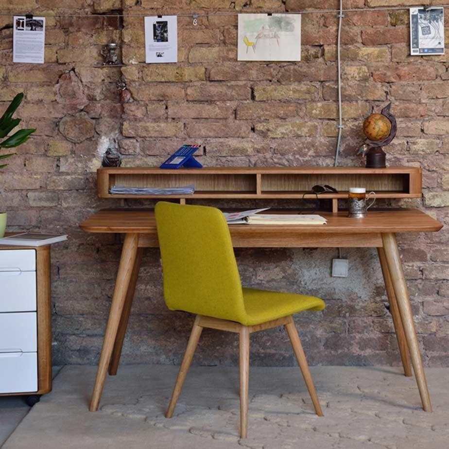 שולחן ENA STAFA