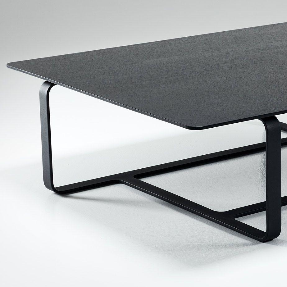 שולחן קפה SURFACE (מתצוגה)