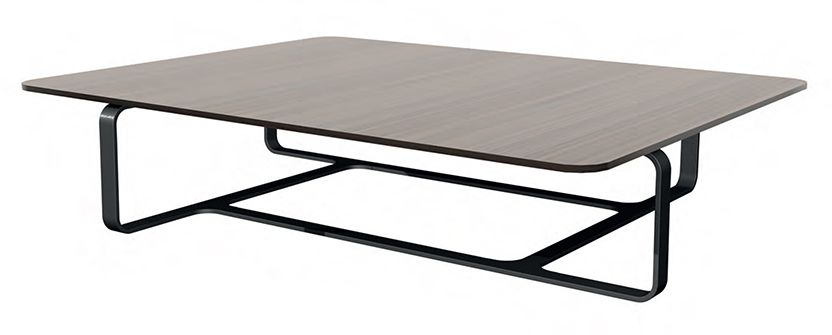 שולחן קפה ROOT