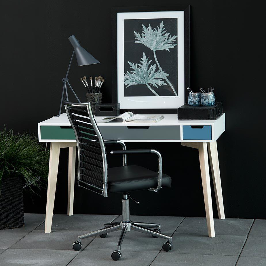 שולחן כתיבה TESS
