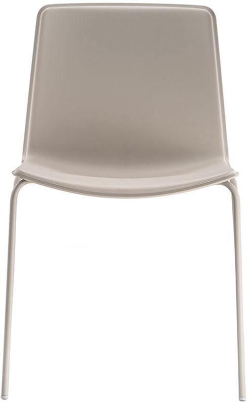 כסא TWEET
