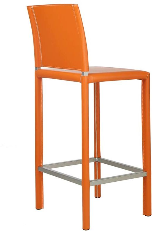 כסא בר PHILADELPHIA