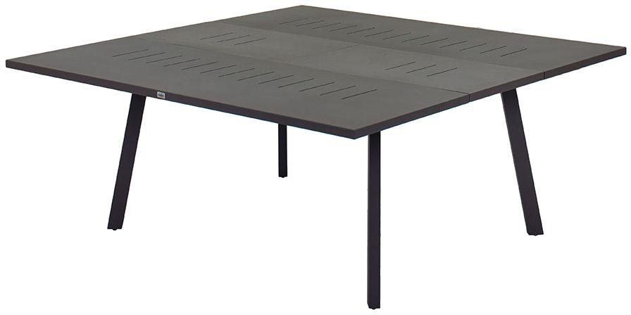 שולחן BARCELONA