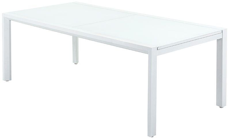 שולחן HAWAII