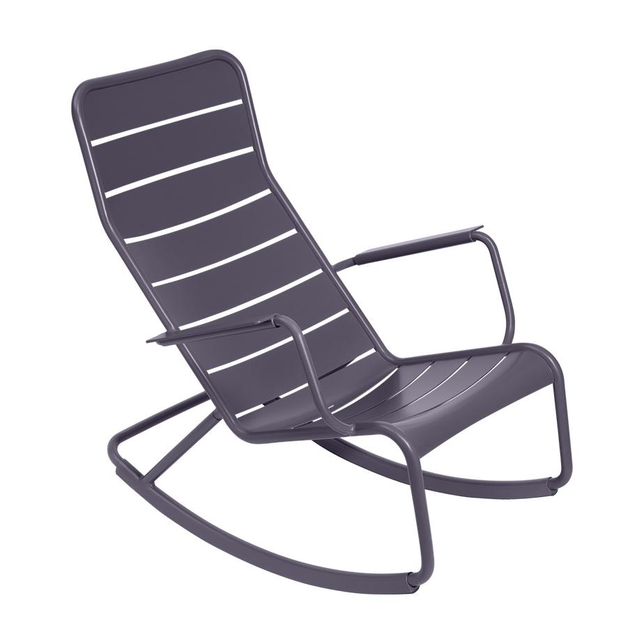 כסא נדנדה LUXEMBOURG