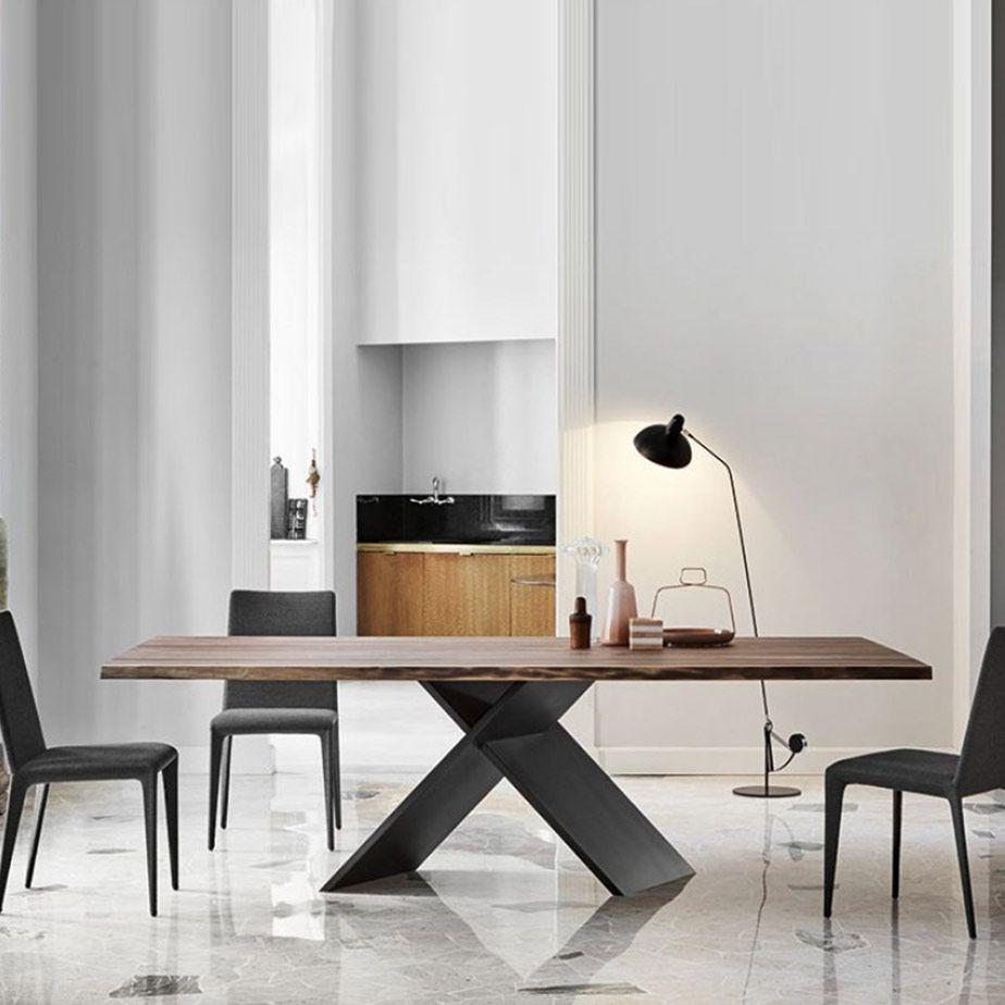 שולחן AX