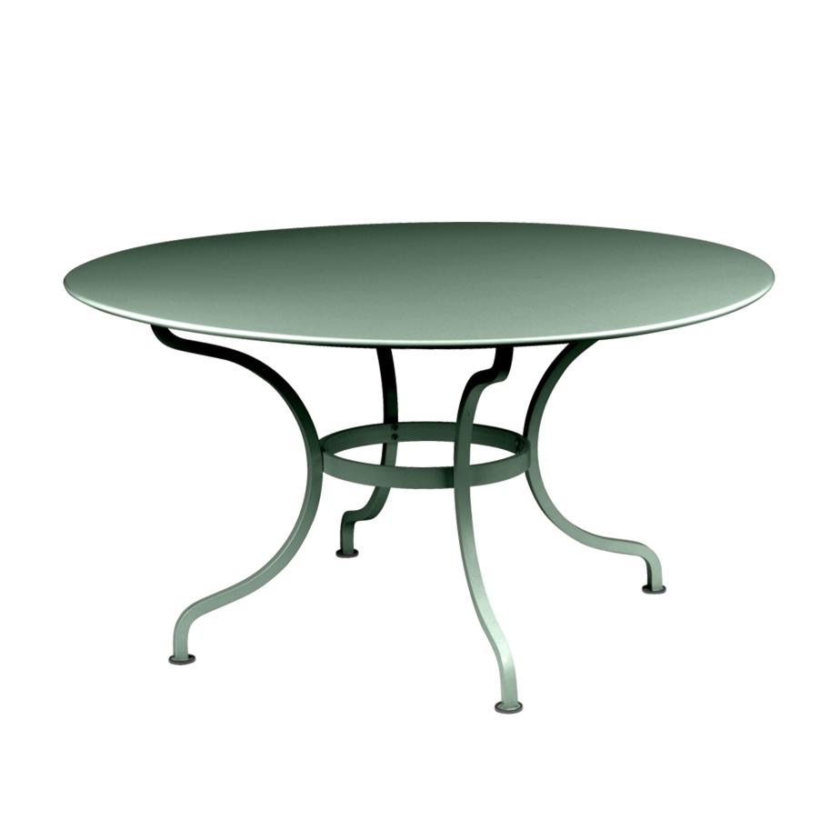 שולחן ROMANE