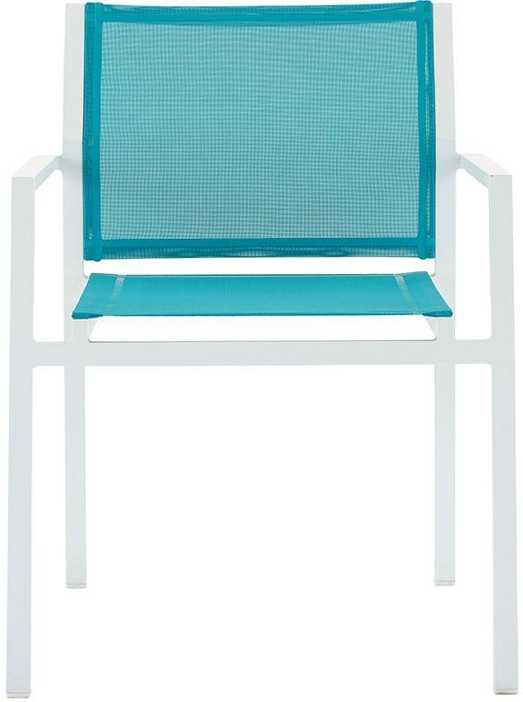 כסא ALLUVAX