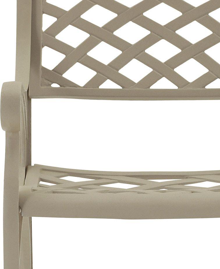 כסא CAPRI