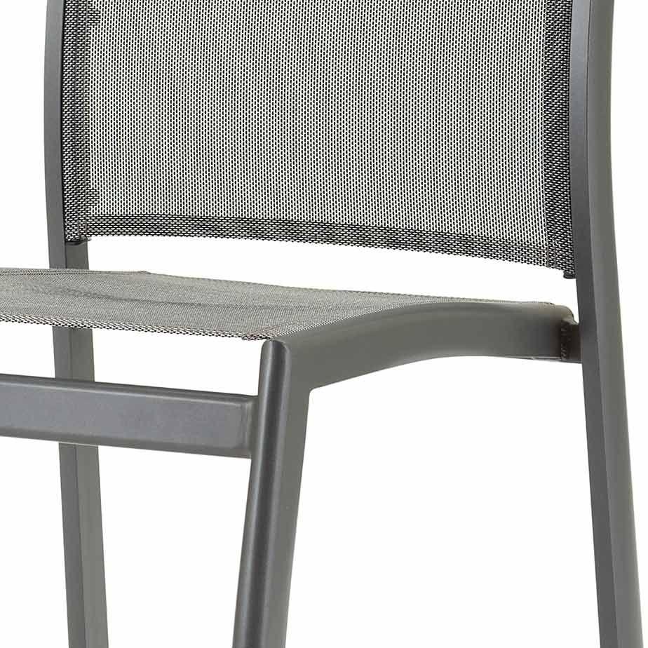 כסא CARMELY