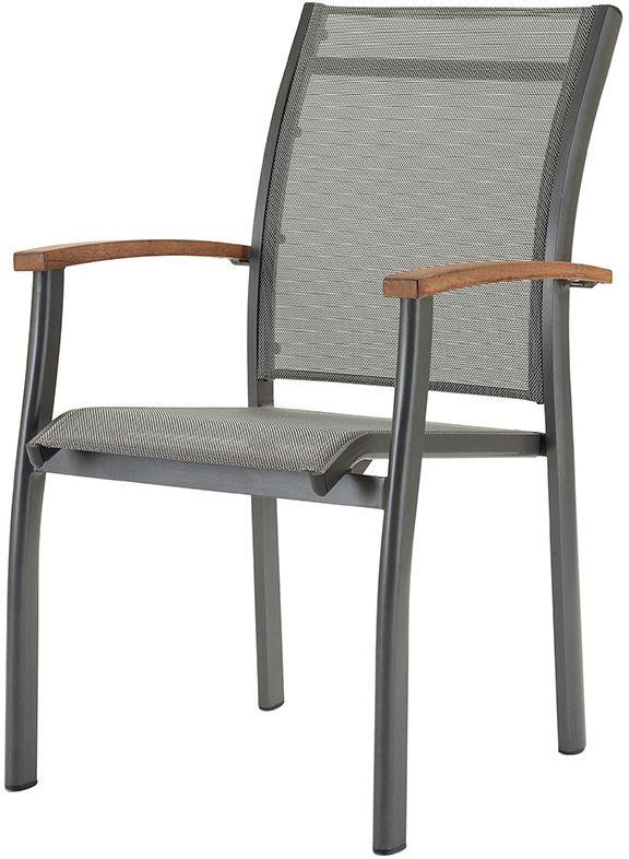 כסא CARMELY ARMCHAIR