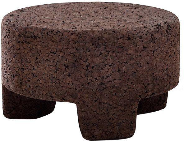 שולחן צד CORK 44