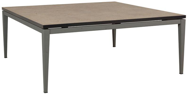 שולחן קפה DETROIT
