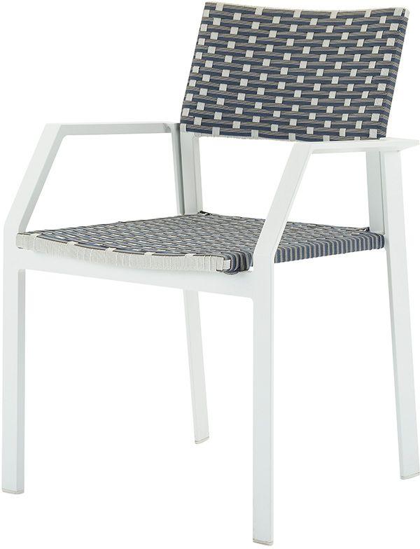 כסא EASY
