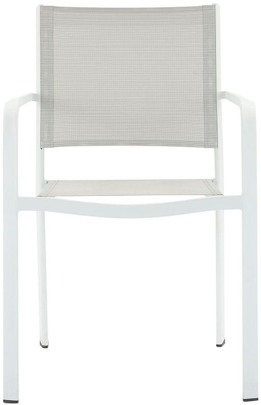 כסא ELEKTRO