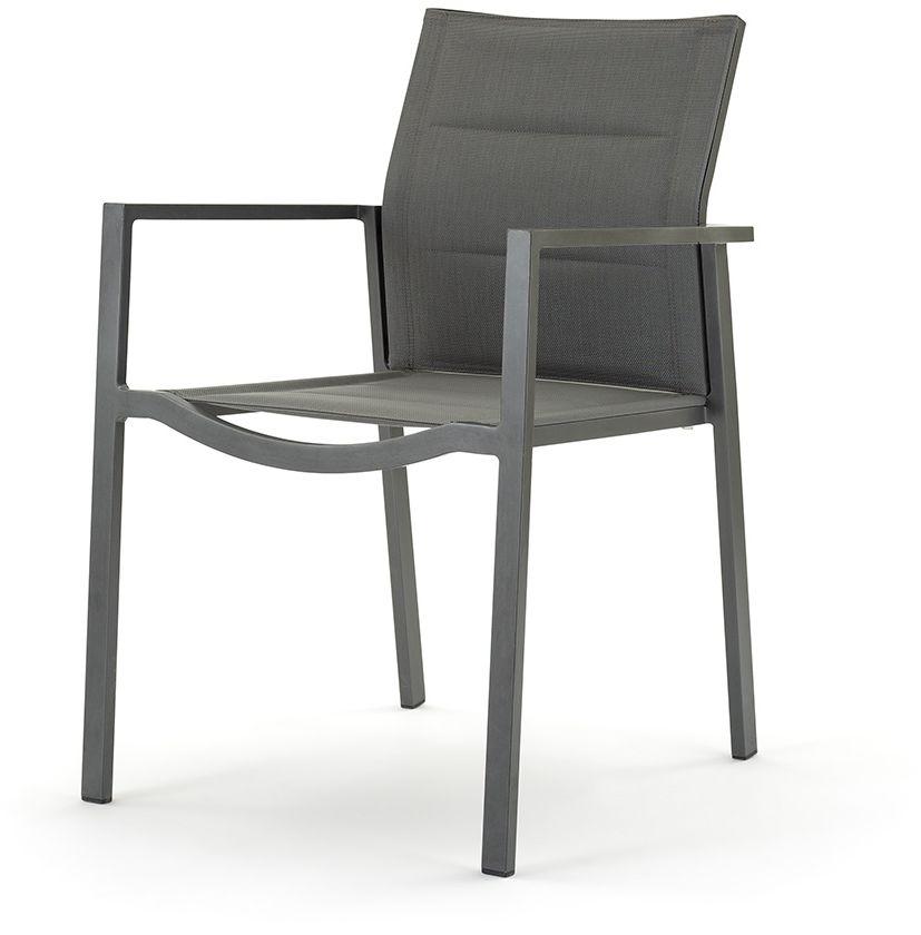 כסא ICE