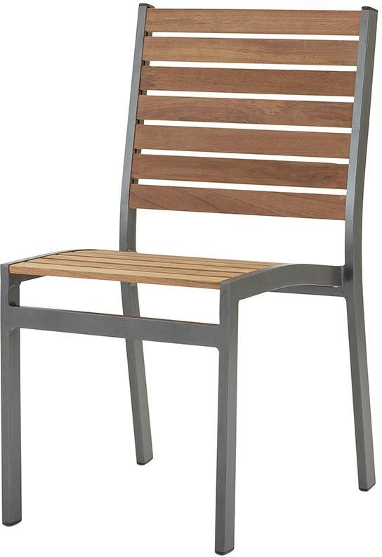 כסא IRIS