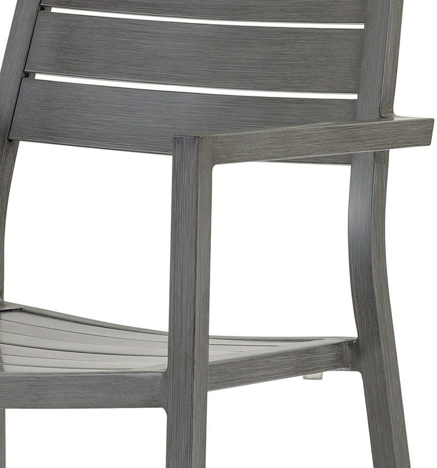 כסא LATINO ARMCHAIR