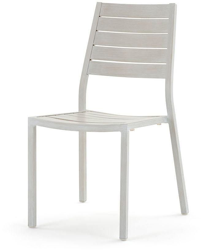 כסא LATINO