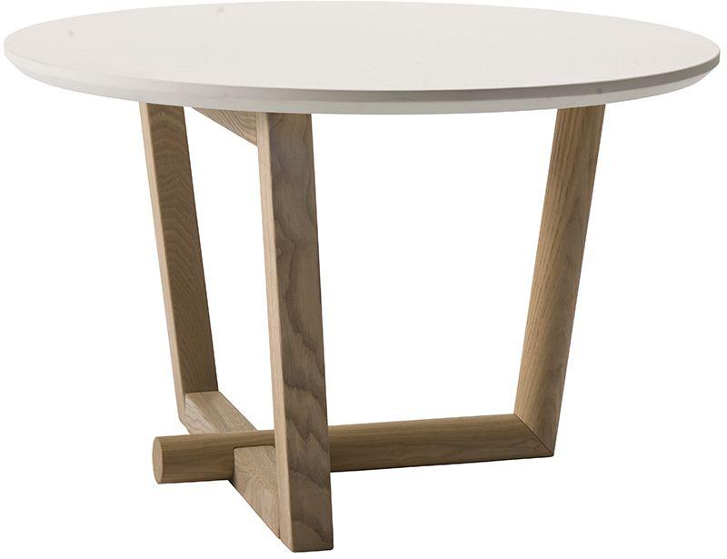 שולחן צד MEDLEY